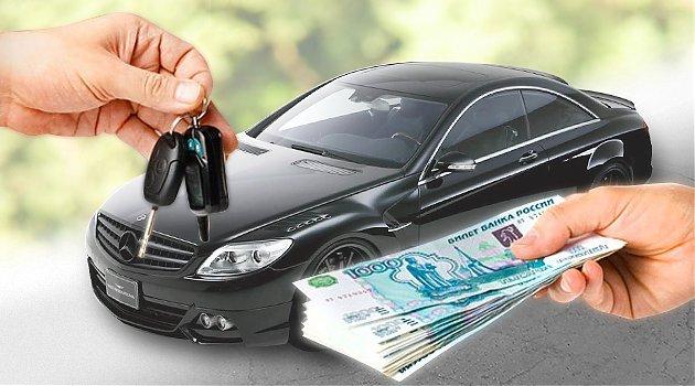 Цены на авто уаз в рязани